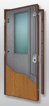 fabbro porte blindate sostituzione riparazione apertura