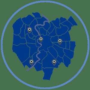 zone fabbro roma riparazioni